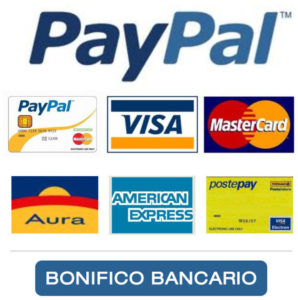 collegare-la-carta-di-credito-a-paypal-6-1-298x300